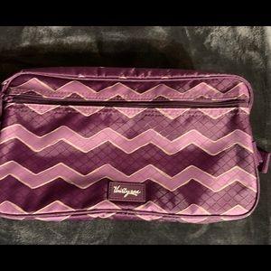 Thirty one 24/7 Case purple chevron
